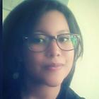 Gaby Reyes