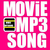 moviemp3song