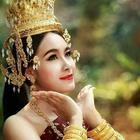 Namkhing BYnamkhingg G