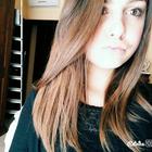 Chiara Esposito