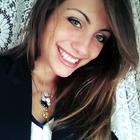 Maria Grazia Trullo