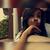 Rachell Angulo