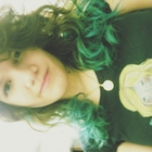 hey_Miilla