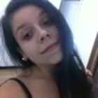 Isadora Gomes