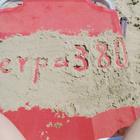 erpa380