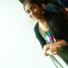 Varsha Srinivas