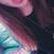 Emiliie