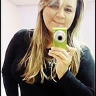 Mercia Magally