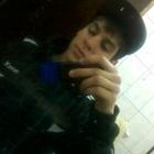 luuc4s