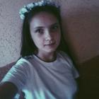 solomiyka_d