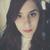 Konstantina_ken