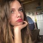 Chiara Ferronato