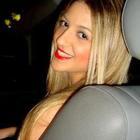 Camila Mello