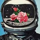 Cosmic Stranger
