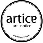 ARTICE