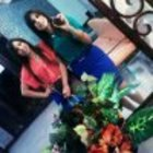 Jessica Reyes S