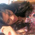 Ivinna D'Souza