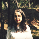 Barby Henestrosa