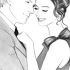 Shailene Woodley Lover