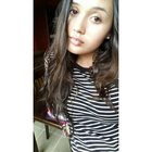 camila_240711