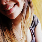 Raquel F.