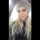 Peyton Madelyn Wilson