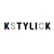 kstylick