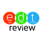 EDT Review
