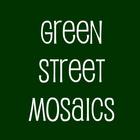 GreenStreetMosaics