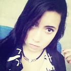 ♚ ♛ Hyuna ♚ ♛