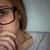 niiina_19