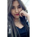 Yazmin Leyva