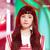 Red Velvet Irene♡