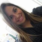 Letícia Duarte