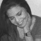 Alejandra P. Brieva Díaz