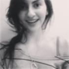 Laura†