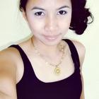 leolyn carino