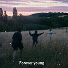 young_forever