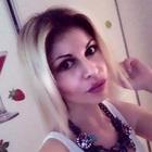 Jelena Culic