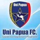 Uni Papua Football