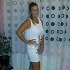 Andjela Bacevic
