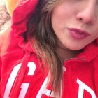Daniela Maravilla