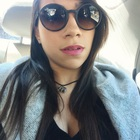 Julianna Campos
