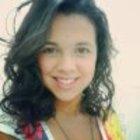 Nathânia Cristina