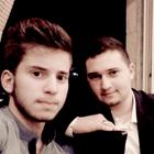 zaid_touqan