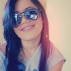 Mayara T.