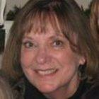 Arlene Kilber Goldblatt