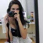 Ana Clara F.