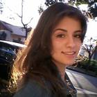 Gabriela S.