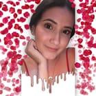 Vanessa Justiniano Gutierrez